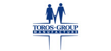 Toros-group