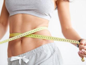 Peut-on perdre de la graisse avec une ceinture abdominale