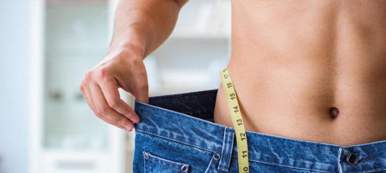 Quelle ceinture abdominale pour perdre du ventre