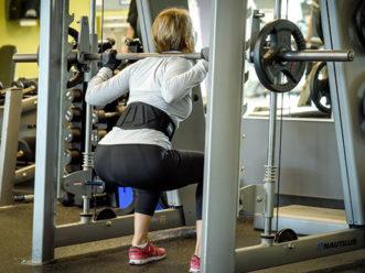 ceinture-de-musculation-pour-femme