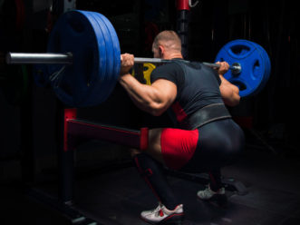 ceinture de musculation pour tous