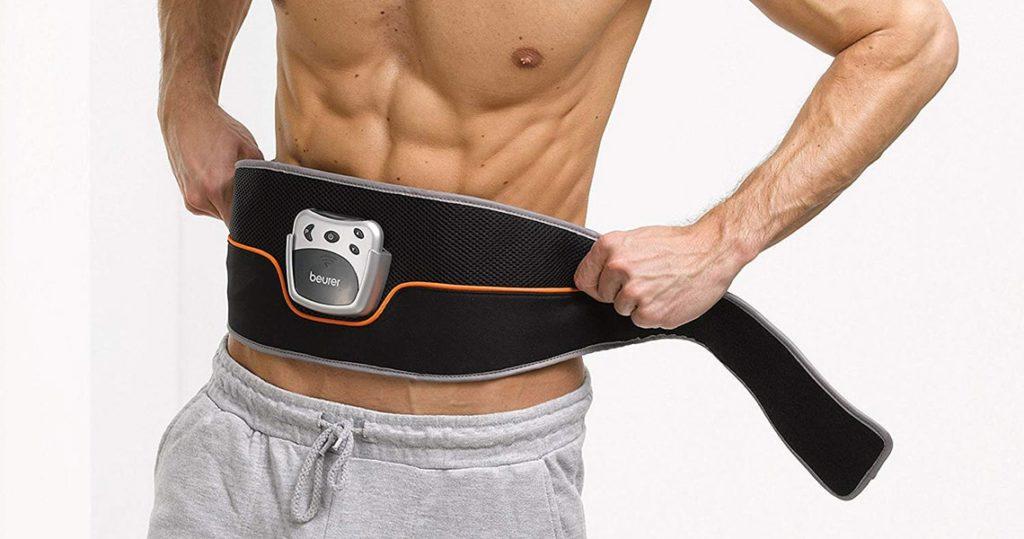 comparatif-ceintures-abdominales
