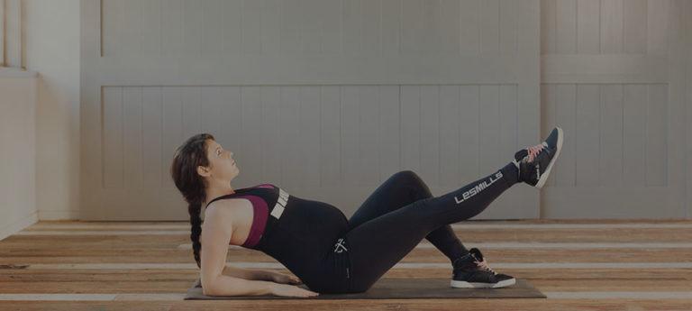 ceinture abdominal pour femme enceinte