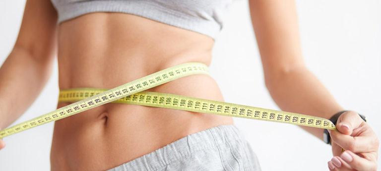 ceinture abdominale pour femme