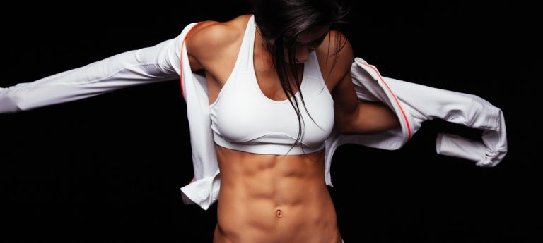 muscler ses abdominaux